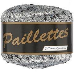 Lammy Paillettes