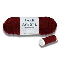 Lang Yarns Jawoll (sokkengaren)
