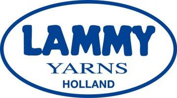 Lammy Yarns