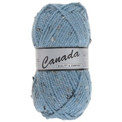 Lammy Canada Tweed