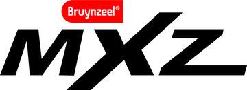 MXZ / BZL