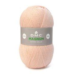 DMC Magnum (Tweed)