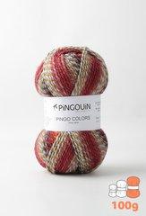 Pingo Colors