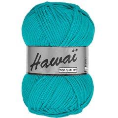 Lammy Hawai