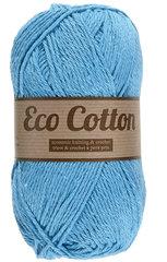 Lammy Eco Coton