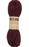 Lammy  Shetland 12