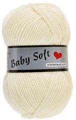 Lammy Baby Soft