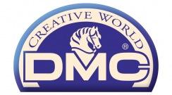 DMC brei-/ haakgaren