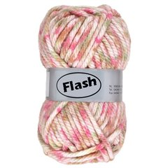 Lammy Flash