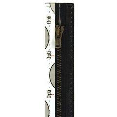 M40 niet deelbaar 14cm - 22cm