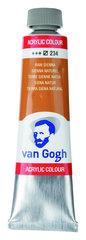 Van Gogh Acryl tube 40ml