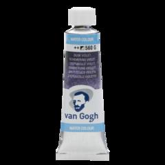 Van Gogh Aquarelverf tube 10ml