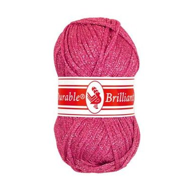 Durable Brilliant kleur Rose nr. 786