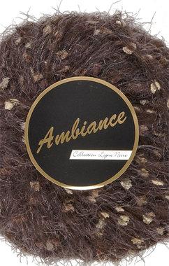 Lammy Ambiance Bruin nr. 110