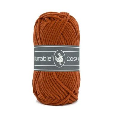 Durable Cosy Brick nr 2239