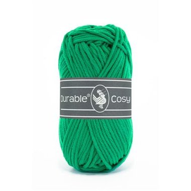 Durable Cosy Emerald nr 2135