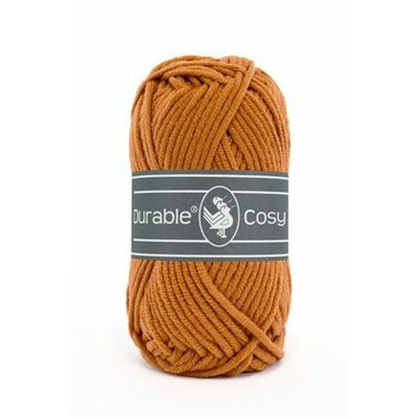Durable Cosy Caramel nr 2210