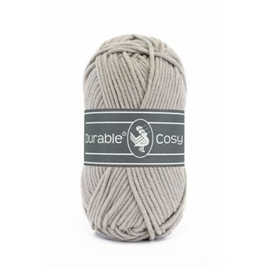 Durable Cosy 341