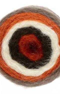 Lammy Yarns Flashy Colors 703