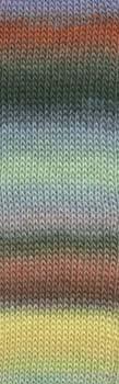 Mille Colori Socks & Lace 0051