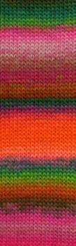 Mille Colori Socks & Lace 0055
