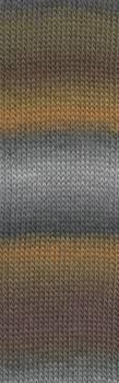 Mille Colori Socks & Lace 0003