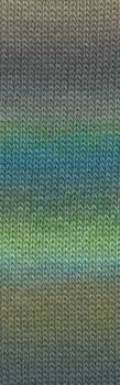 Mille Colori Socks & Lace 0016