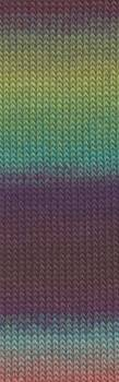 Mille Colori Socks & Lace 0053