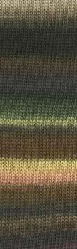 Mille Colori Socks & Lace 0067