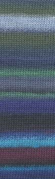 Mille Colori  Socks & Lace Luxe 0006