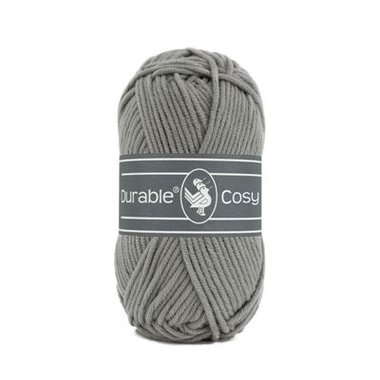 Durable Cosy Ash nr 2235
