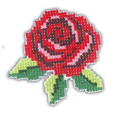 Applicatie Rose 013.9883