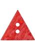 Knoop Driehoek Oranje