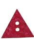 Knoop Driehoek Rood