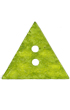Knoop Driehoek groen