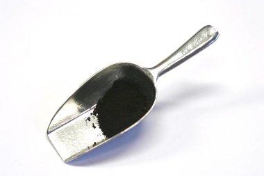 Pigmenten Carbon Black 100 gram