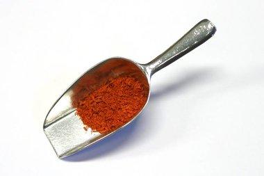 Pigmenten Afrikaanse Sandelhout of Padoek 200 gram