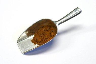 Pigmenten Cutch of Cachou in Brokken 200 gram