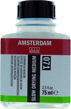 Amsterdam Droogvertragende Medium nr. 071