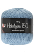 Lammy HaakGaren nr.835 Blauw