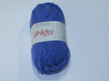Phildar Detente nr. 003 Outremer