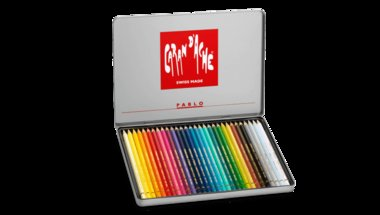 PABLO® - 30 Colour assortiment