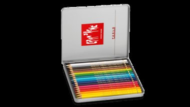 PABLO® - 18 Colour assortiment