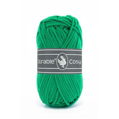 Durable Cosy Emerald nr 2135
