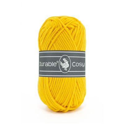 Durable Cosy Canary nr 2181