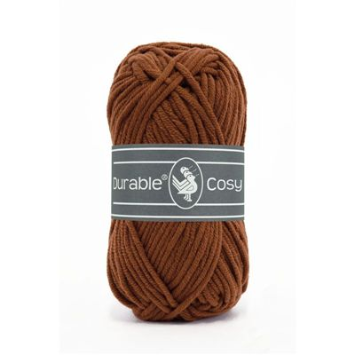 Durable Cosy Cayenne nr 2208