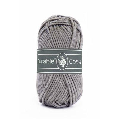 Durable Cosy Light Grey nr 2231