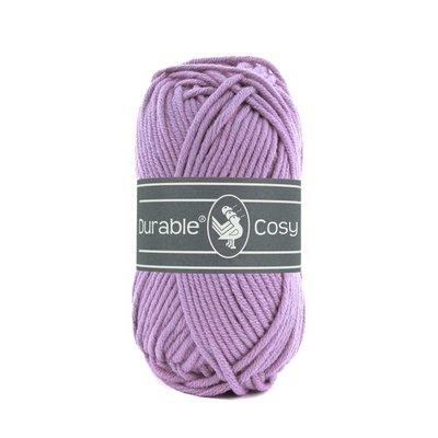 Durable Cosy Lavender nr 396