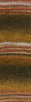 Mille Colori Socks & Lace 0059