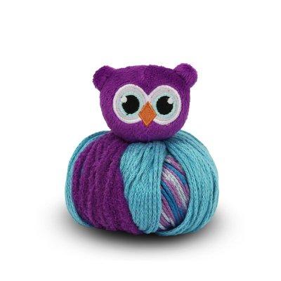 DMC Top This! Owl